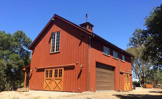 08-01-16 Moore Barn Ext 6_edited.jpg