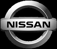 ฟิล์มกันรอยหน้าจอสัมผัส รถยนต์ Nissan