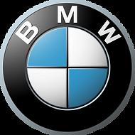ฟิล์มกันรอยหน้าจอสัมผัส รถยนต์ BMW
