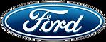 ฟิล์มกันรอยหน้าจอรถยนต์ Ford
