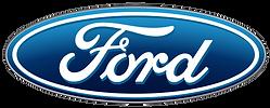 ฟิล์มกันรอยหน้าจอสัมผัส รถยนต์ Ford