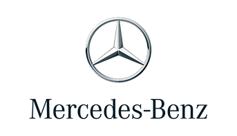 ฟิล์มกันรอยหน้าจอสัมผัส รถยนต์ Mercedes Benz