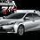Thumbnail: Toyota Altis (2017)