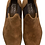Thumbnail: 2347 CHELSEA TOBACCO SUEDE