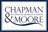 c&m bond st logo for web in box.jpg