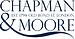 Chapman & Moore Mens Footwear