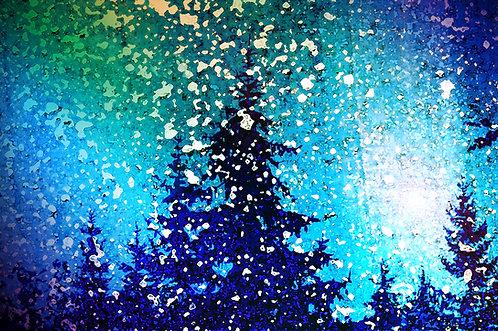 Twas the Night before Christmas-Nov.19th