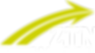 Pfeil_grün-Schrift_weiss-durchsichtig_n