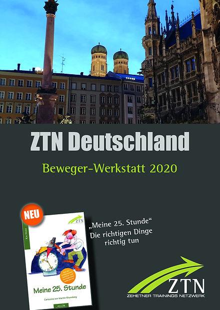 ZTN Beweger-Magazin 2020 druck_Seite_01.