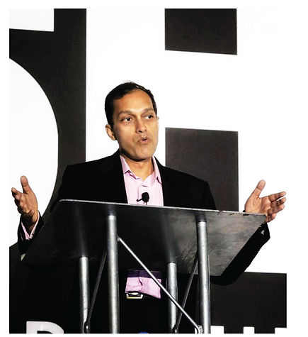 Aniruddh_Gupta_SHIFT_Miami2020.jpg
