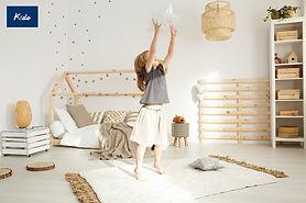 girl-in-a-room-PW2FPYJ.jpg