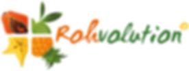 LOGO_Rohvolution.png