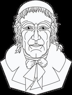 Karl Leonhard Rheinhold