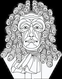 G.W.L. Leibniz