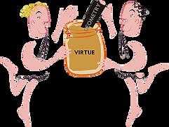 virtuejar.png