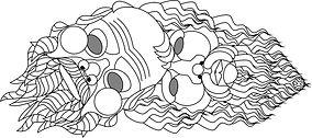 bothfiguresmasks.jpg
