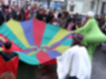 carnaval3796.jpg