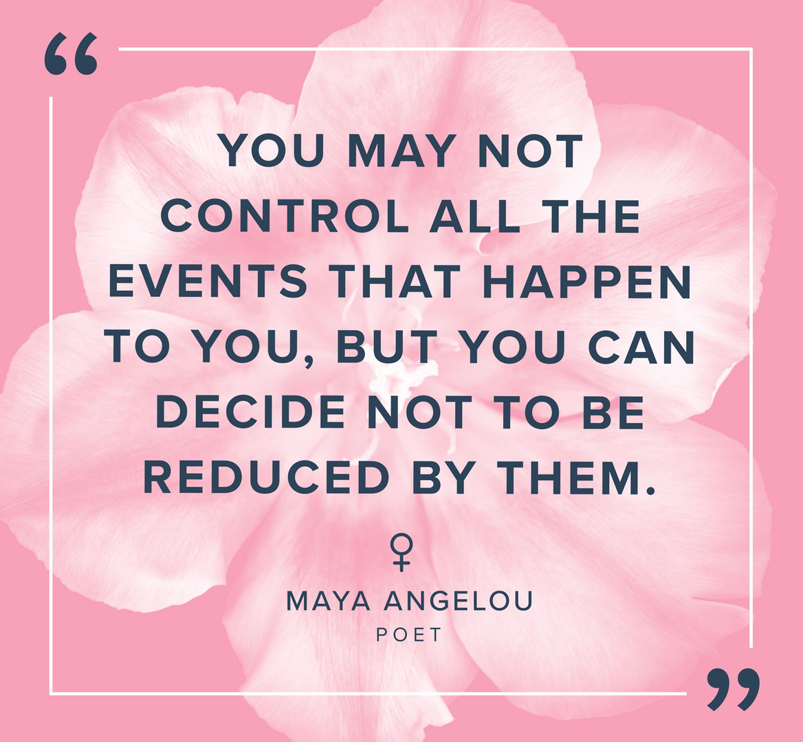 empowering-quotes-angelou.jpg