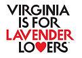 Virginia is for Lavender Lovers.jpg