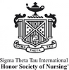 Sigma theta Tau Symbol.PNG.png