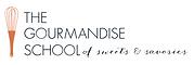 logo GSSS.png