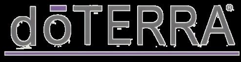180-1804117_doterra-logo-png-transparent