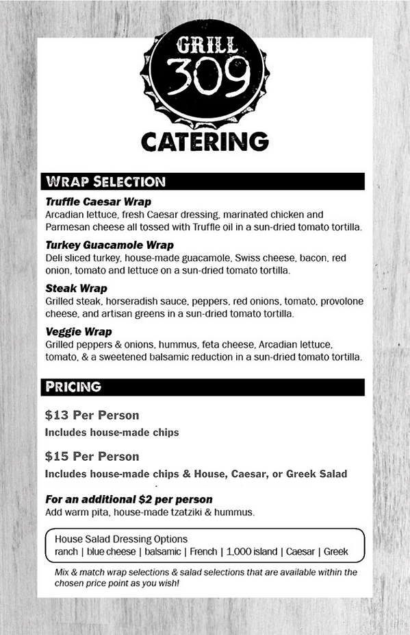 Grill 309 catering (1).png