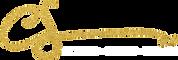 logo-signature-gold_2x.png