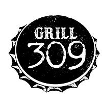 Grill 309