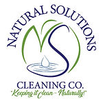 Natural_Solutions_vector_logo_wwb1_1x1-0