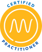 Certified-Seal-CP-yellow_blue (1).png