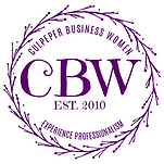 cbw logo final (4).png