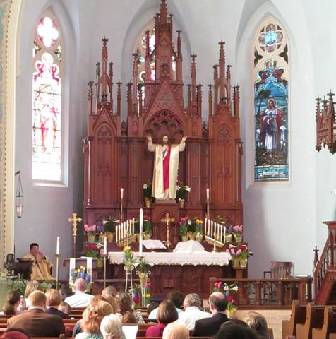 sanctuary easter.jpg