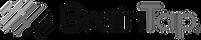 BrainTap_logo_registered_color-1024x204_