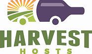 HarvestHostsLogolarge (1).jpg
