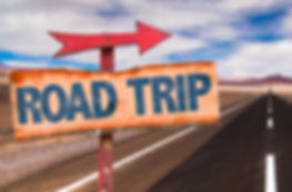 Road Trip sign with road background.jpg