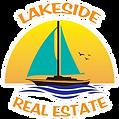 Lakeside Logo White Outline.png