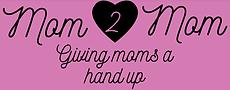 MemPageHeader_mom2mom.png