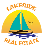 Logo-TransparentBackground-OrangeText.pn
