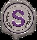 SEEK_UNL_seal_edited.png