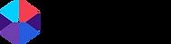 Noogata