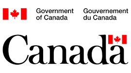 government-of-canada-vector-logo_edited.