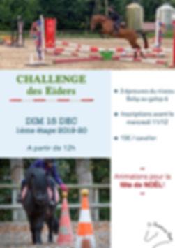 challenge 15 dec.jpg