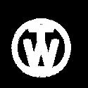 TW logo White.png