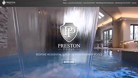 Preston Pools Website.png