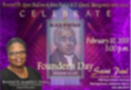 St Paul Mont Founders Day Flyer 2019.png