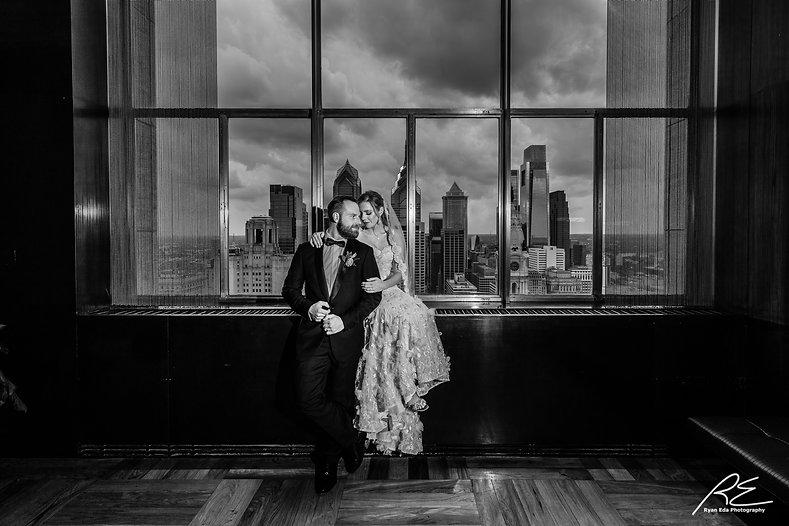Phifer-Wedding-165.jpg