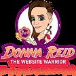 DRWW character logo tag.png