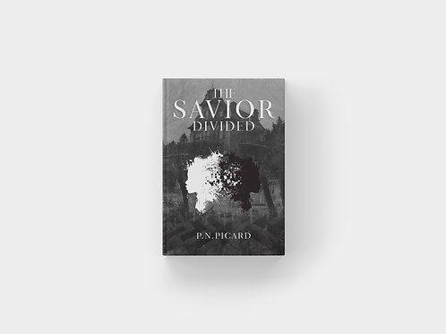 The Savior: Divided