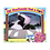 Thumbnail: Book & Cuddly Cow Gift